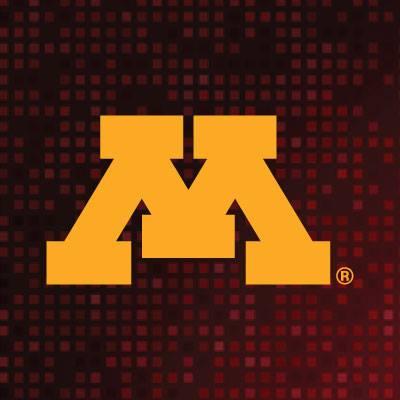 UofM logo